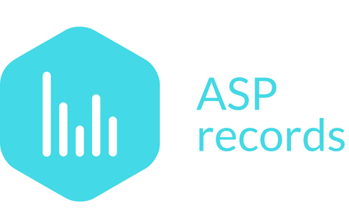 ASP records